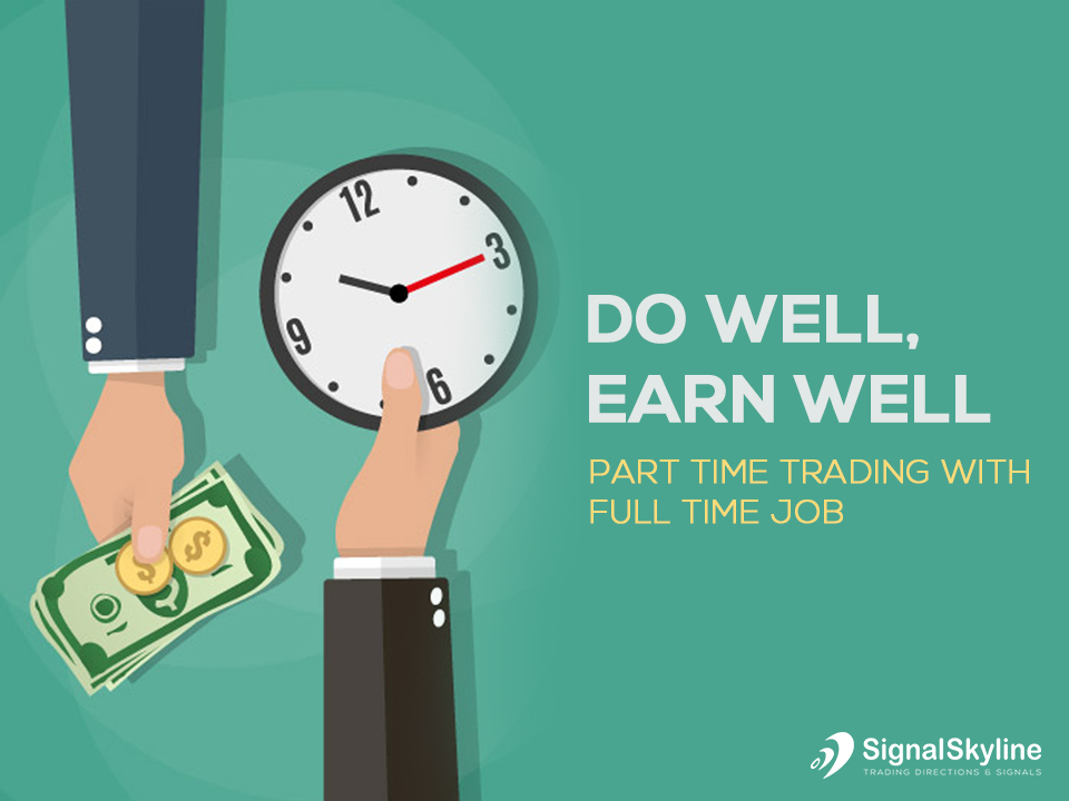 Part-Time-Trading-With-Full-Time-Job