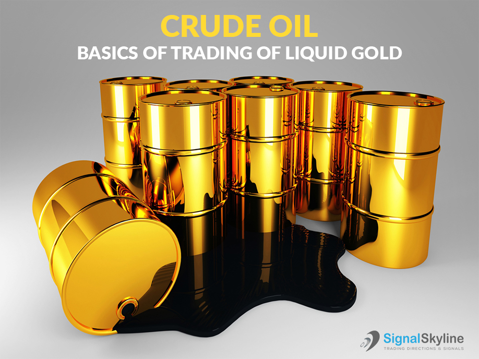 Basics-of-Trading-of-liquid-Gold