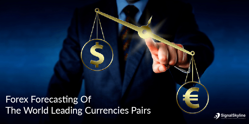 Forex-Forecasting-Of-The-World-Leading-Currencies-Pairs-EUR/USD