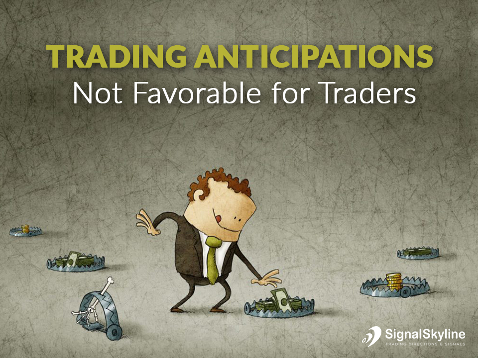 Trading-Anticipations---Not-Favorable-for-Traders