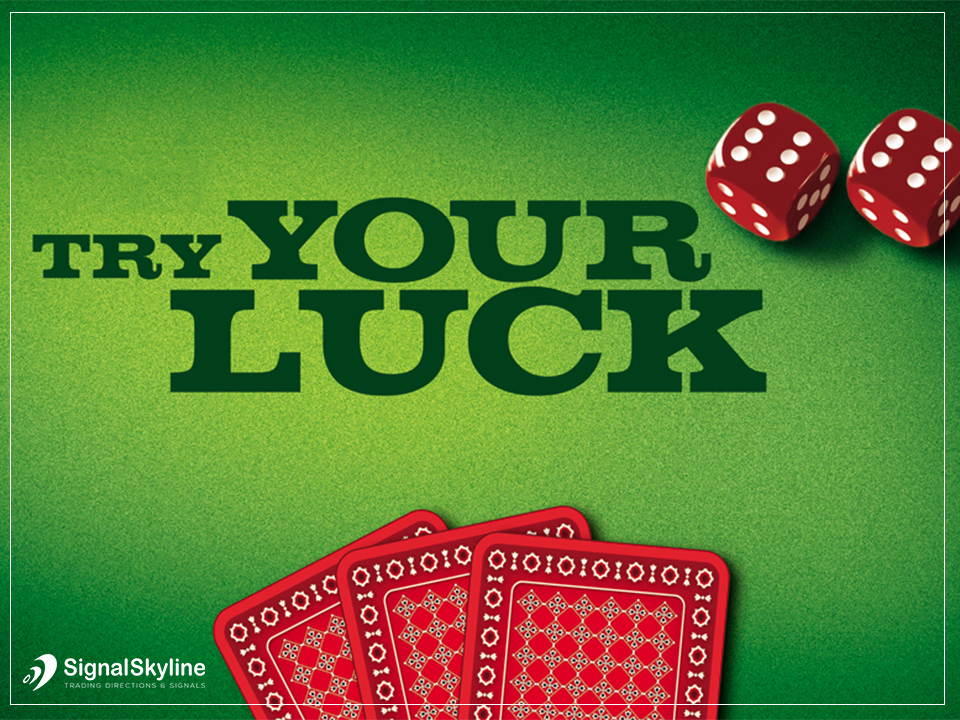 Risk-Capital----Are-You-Willing-To-Try-Your-Luck-In-Trading