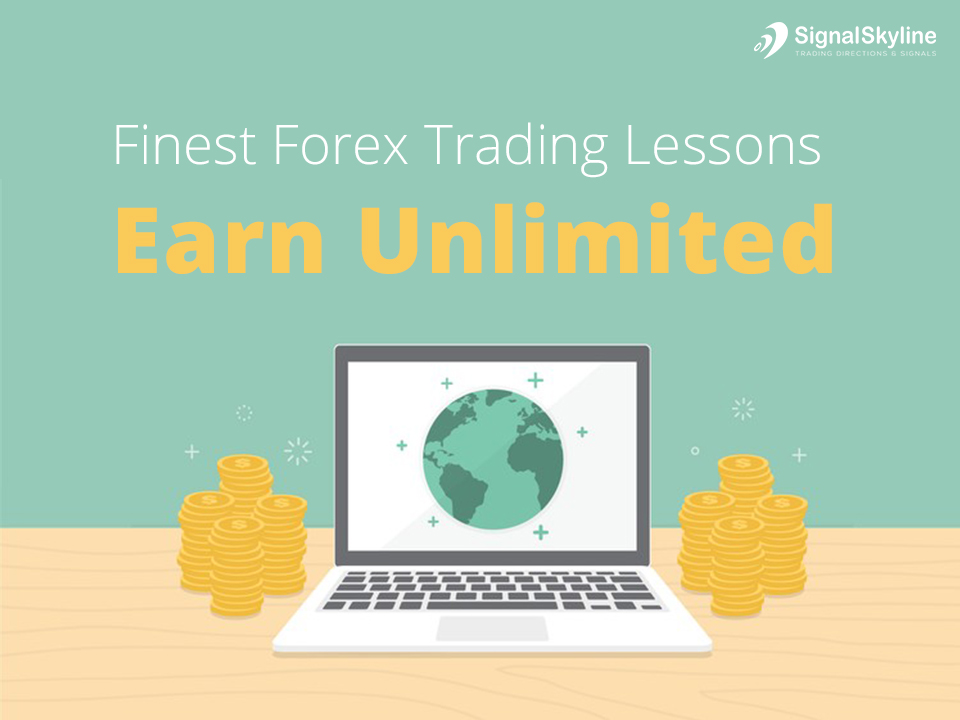 Learn forex trading online for free