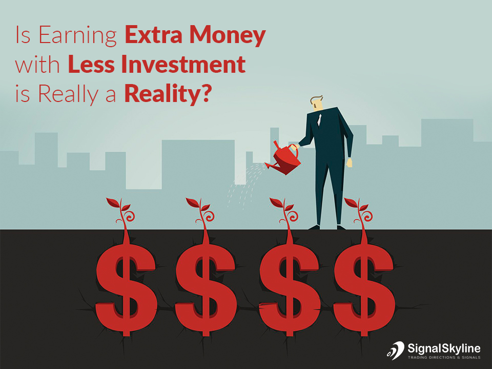 Is-Earning-Extra-Money-with-Less-Investment-is-Really-a-Reality