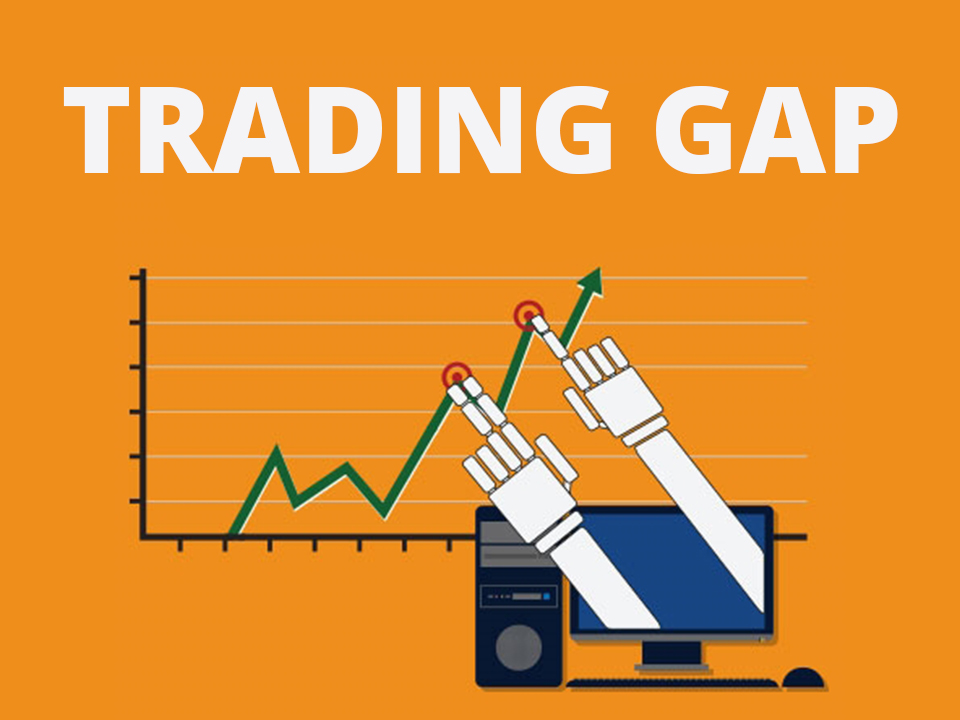 What-is-Little-or-no-Trading-in-Forex---Concept-Of-Gap-Trading