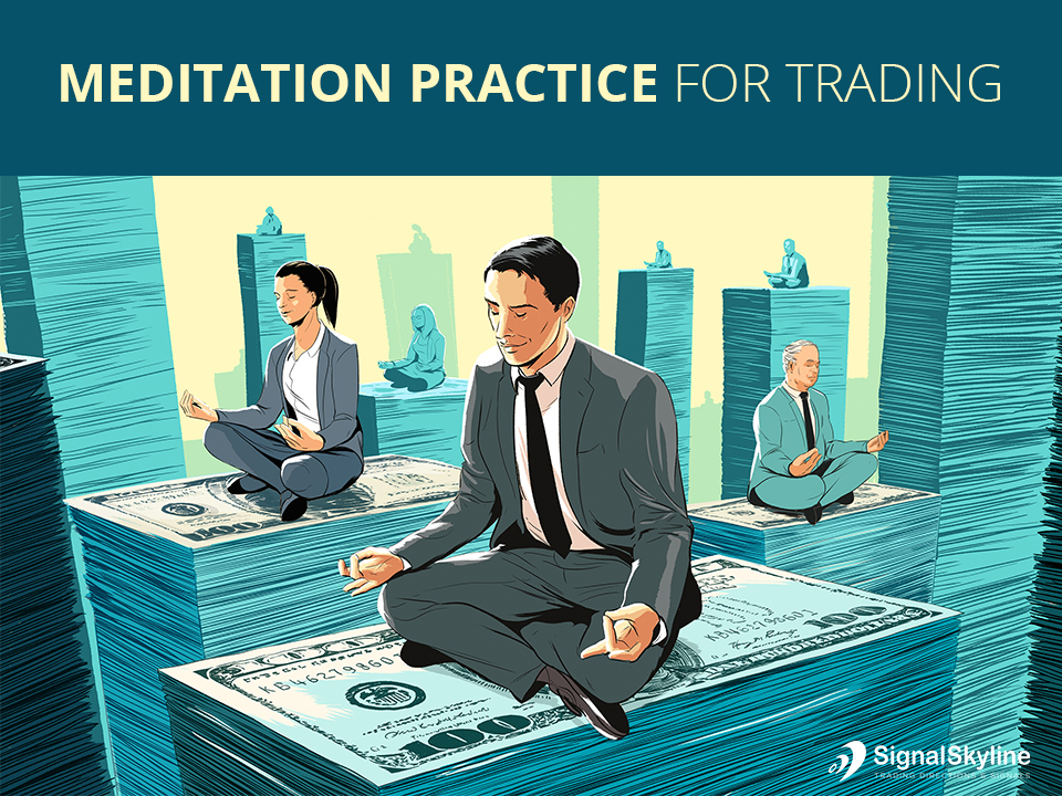 what-is-the-Importance-of-Meditation-Practice-FOR-TRADING