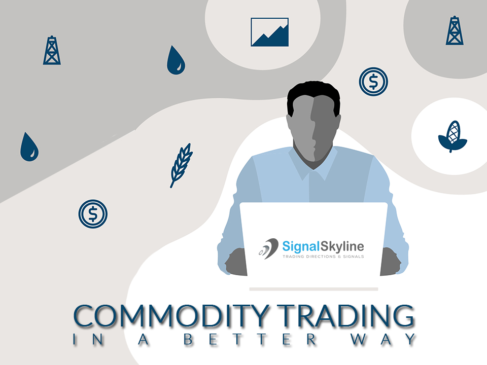 Commodity-trading-in-a-better-way-to-help-increase-profit-and-reduce-risk