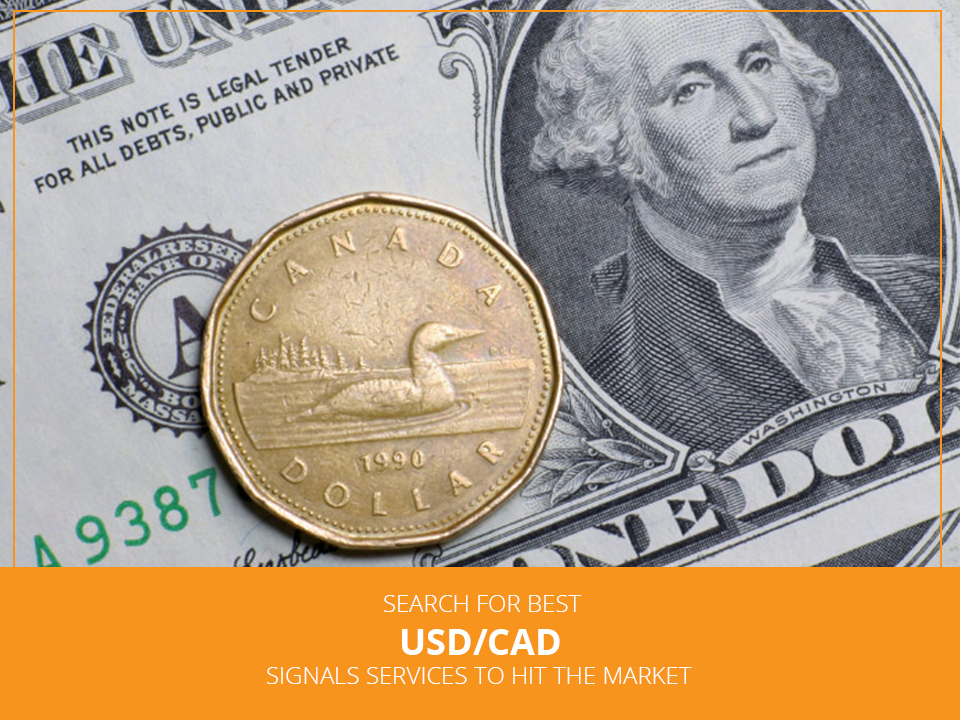 Search-For-Best-USDCAD-Signals-Services-To-Hit-The-Market