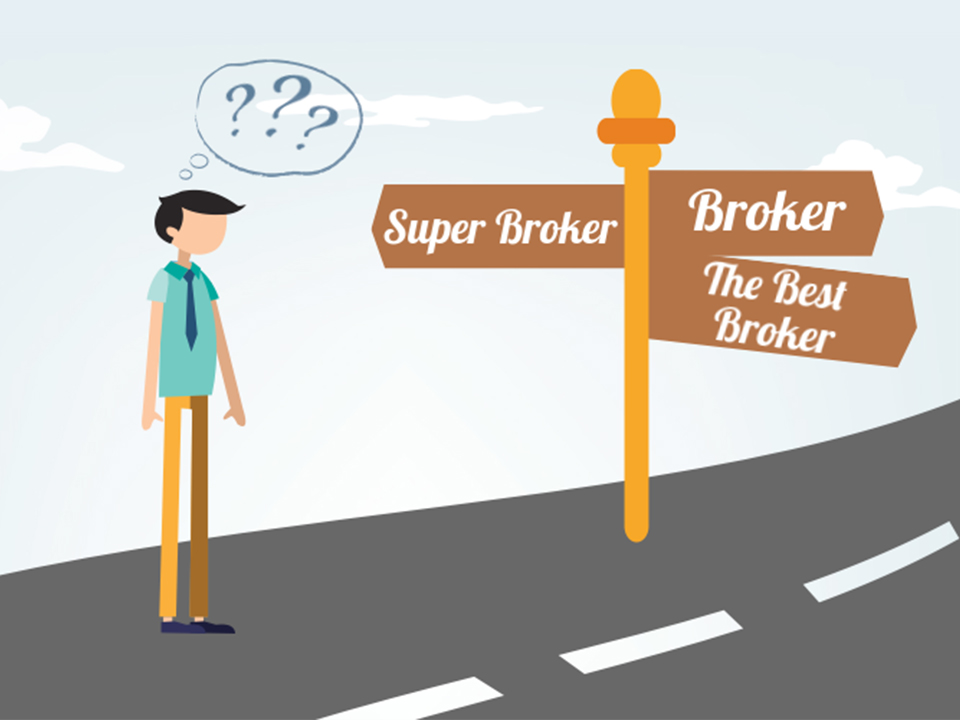 Choose-your-broker-carefully