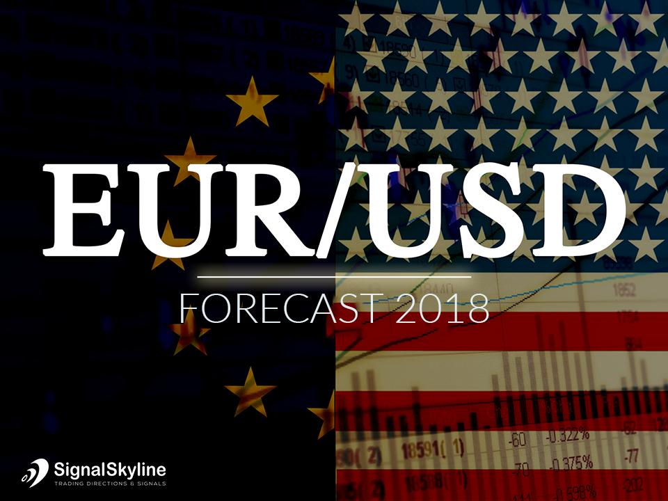 EURUSD-forecast-2018