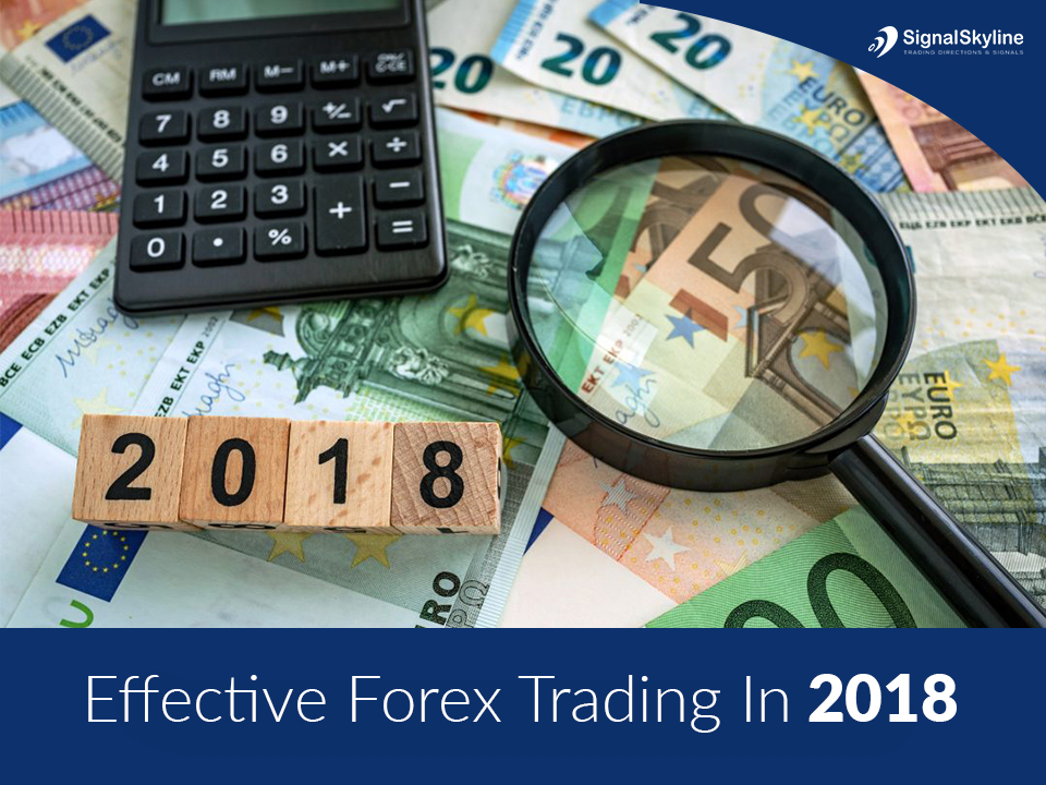 Effective-Forex-Trading-In-2018