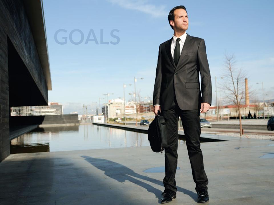 Goals-Keep-you-Focused
