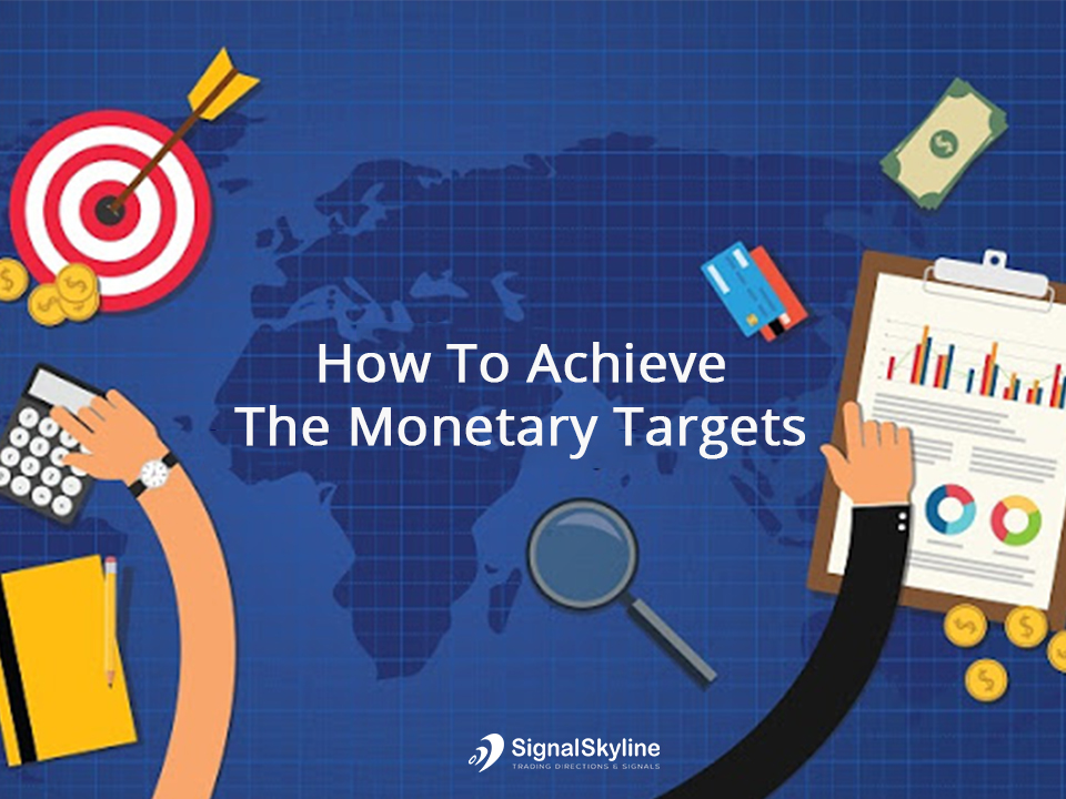 How-To-Achieve-The-Monetary-Targets