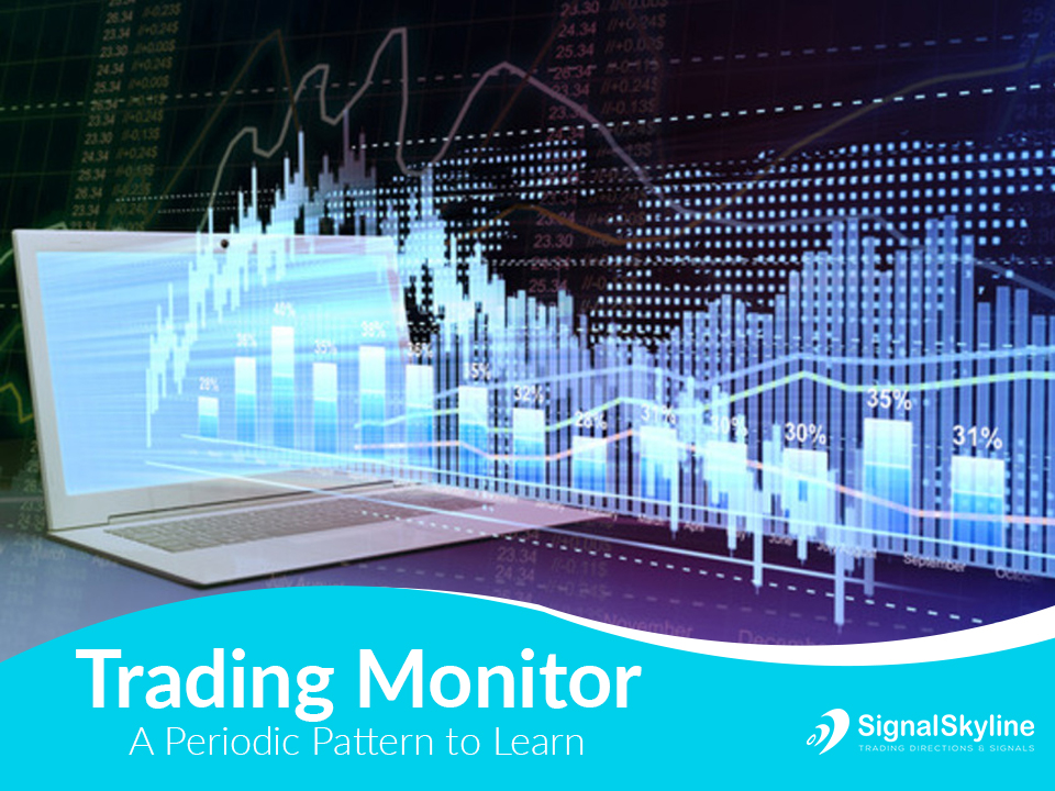 Trading-Monitor----A-Periodic-Pattern-to-Learn