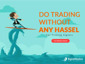 hassle free trading