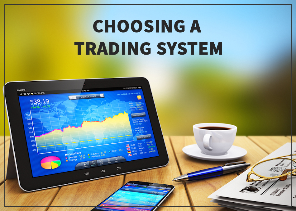 Choosing-a-trading-system