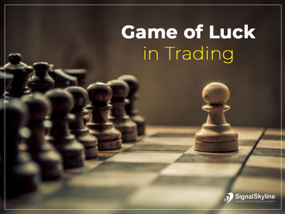 Game-of-Luck-in-Trading