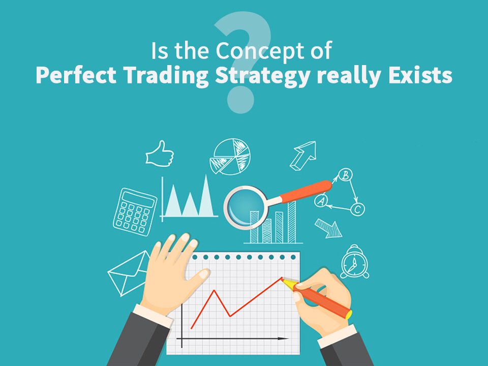 Is-the-Concept-of-Perfect-Trading-Strategy-really-Exists