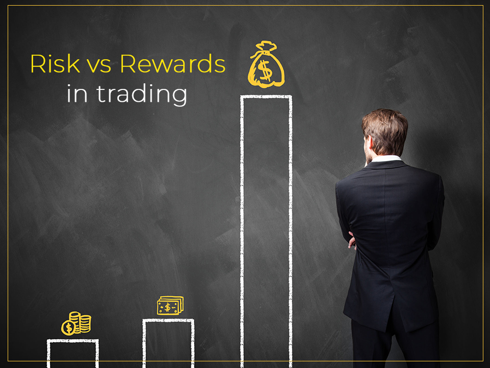 Risk-vs-Rewards-in-trading