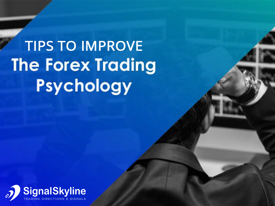 Tips-to-Improve-Trading-Psychology
