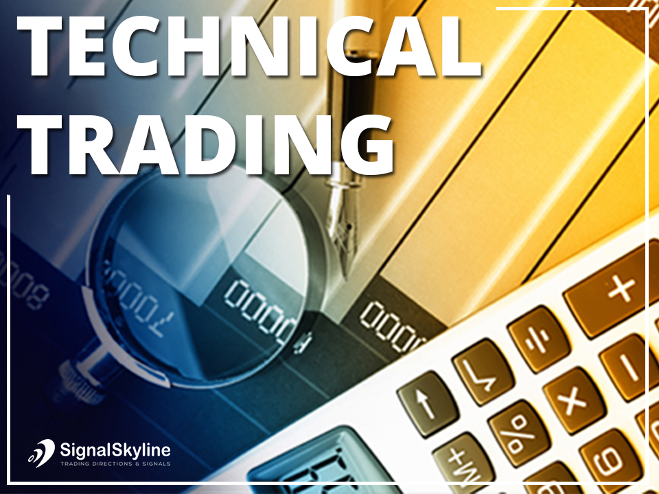 Technical-Trading
