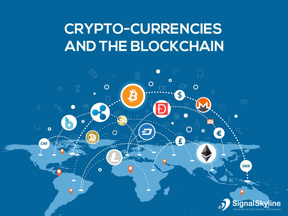 crypto-currencies-and-the-blockchain