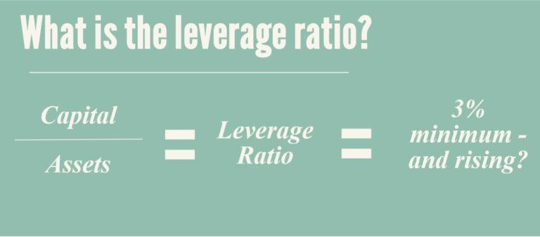 200 1 leverage forex