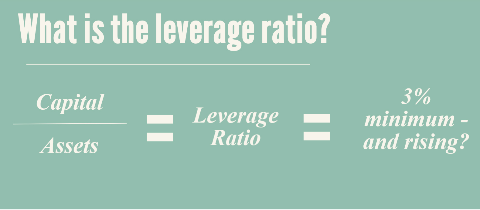 leverage-ratio-newsandviews